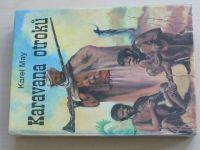 May - Karavana otroků (1993)