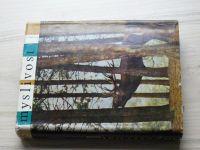 Myslivost (1966) kol. autorů