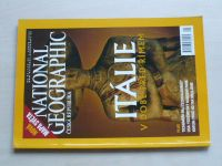 National Geographic 1-12 (2005)