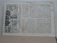 Rádce český rolník 1-12 (1930) ročník XVII.