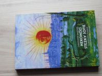 Bamford - Nekončící stezky Sofie - O vášnivém hledání moudrosti na Západě. (2012)