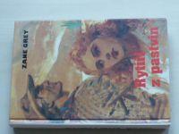 Grey - Rytíři z pastvin (1993)