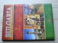 Photos from Bulgaria (2008) bulharsky, anglicky, rusky - Bulharsko ve fotografii