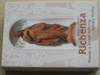 Polách - Richenza (2004)