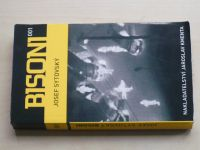 Sytovský - Bison 001 (2012)