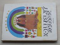 Thompson - Kouzelný kolotoč (1982)