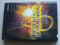 Connorová - Tajemství oběšenců (2006)