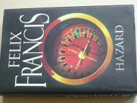 Francis - Hazard (2011)