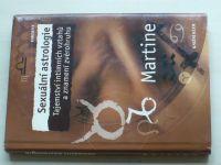 Martine - Sexuální astrologie (1999)