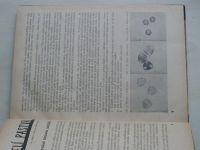 Českomoravský včelař 1-12 (1943) ročník LXXVII.