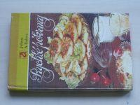 Fialová - Rychlé pokrmy (1984)