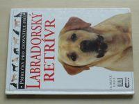 Fogle - Labradorský retrívr (1999)