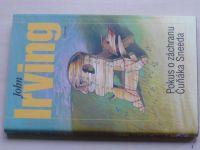 Irving - Pokus o záchranu Čuňáka Sneeda (2004)