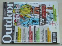 Outdoor 12 (2013) ročník XV.