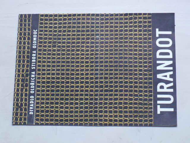 Turandot (1964)