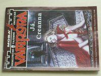 Vampýra - Já, Creanna (1996)