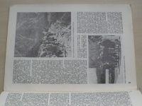 Vysoké Tatry 1 (1979) slovensky