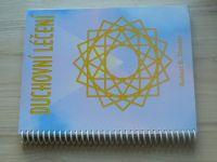 Detzler - Duchovní léčení (2003)