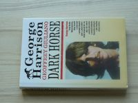 Giulliano - George Harrison - Dark Horse (1989) Beatles