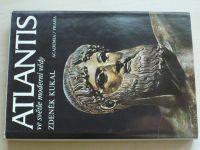 Kukal - Atlantis ve světle moderní vědy (1985)