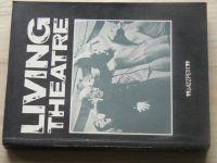 Living Theatre - Jazzpetit č.15 (1982)