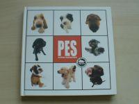 Pes (2005)