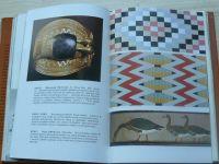 Vilímková - Starověký Egypt (1977)
