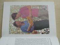 Encyklopedie pohlavního života - Dospívající (1995)