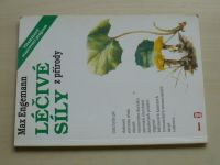 Engemann - Léčivé síly z přírody (1992)