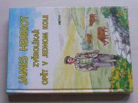 Herriot - Zvěrolékař opět v jednom kole (1993)