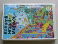 Hrabal - Můj svět (1988)