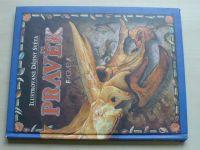 Ilustrované dějiny světa - Pravěk (2002)