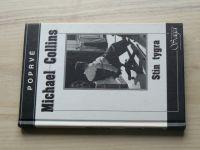 Michael Collins - Stín tygra (1997)