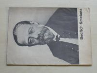 Bedřich Smetana (1934)