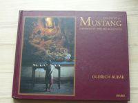 Bubák - Království Lo Mustang - Zapomenuté tibetské království (2005)