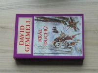 David Gemmell - Král duchů (1997)