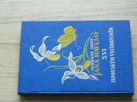 Havlasa - Japonským vnitrozemím (1924) Cesty po světe sv.1