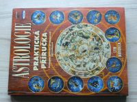 Lin Birkbeck - Praktická příručka astrologie (1998)