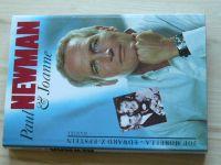 Morella, Epstein - Paul Newman & Joanne (1994)