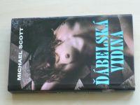 Scott - Ďábelská vidina (1994)