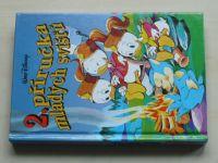 2. příručka mladých svišťů (1995)