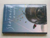 Bauby - Skafandr a motýl (2010)