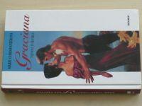 Cordonnierová - Graciana (2000)