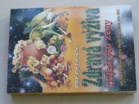 Fořt - Zdravá výživa nejen pro ženy (1999) od autora bestselleru Moderní výživa pro děti