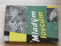 Koudelka - Mladým lovcům (SZN 1959)