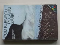 Meri - Pod klenbou polární záře (1983)
