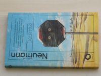 Neumann - Dědicové (1984)