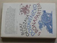 Okudžava - Dostaveníčko s Bonapartem (1986)