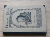 Otec Gorazd Opatrný - Dědictví otců (1999) Osudy svaté pravoslavné víry na území býv.Československa