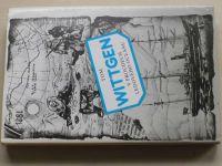 Wittgen - V proudech ledového oceánu (1985)